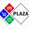【仮想通貨】Plazaコインがエアドロップ開催中【無料で貰おう】