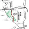 大阪府岸和田市 岸和田丘陵地区集落道の供用を開始