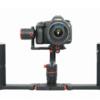 動画制作で使用している機材の紹介