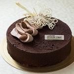 【2018年版】福岡で定評のあるお店のバレンタインケーキ8選