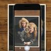 Googleによる印刷写真用のスキャンアプリ「フォトスキャン」