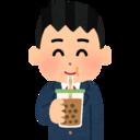 私立文系のためのkaggle奮闘記@tao_log