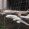 マレーシア航空A350搭乗記 (成田⇔クアラルンプール)