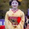 京都・上賀茂 - 着物で集う園遊会@上賀茂神社