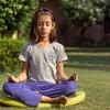 集中力が上がり、頭も賢くなる心理学!瞑想をすると自制心と注意力が高くなる