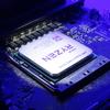 【フルHDは安定しない!】AMD社「Ryzen 7 PRO 4750G」をレビュー(Ryzen編)