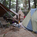 camp-twins's blog