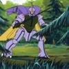 おすすめレトロアニメー聖戦士ダンバイン