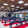 松島、国宝 瑞巌寺で写経デビュー