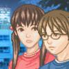 探偵 神宮寺三郎 白い影の少女【11】