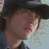 山田孝之が好きなら観ておきたいAmazonプライムで観れるオススメ映画5選