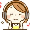 外出自粛時のおすすめ:NHKラジオ語学講座! 新年度の今は初心者にも大チャンス!