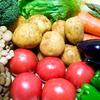 現代の野菜は食べても、食べても栄養不足!?子供のころに食べてた野菜は美味かった…件