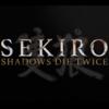 【E3 2018】フロムソフトウェアから『隻狼:Shadows Die Twice』を発表!2019年に発売!