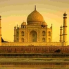 Rajasthan Desert Safari Tours in the Yellow Sand Sea