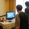 ゲーム作り初心者におすすめ!Unity5を習得するための12コンテンツ