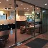 【関内】喫茶室ルノアールでノマド