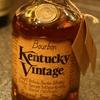 『ケンタッキー・ビンテージ』小さな蒸留所が生み出す、スモールバッチ・バーボン。