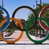 オリンピック開催直前、日米台と中国の対立は永遠に延期されることを願って。