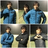 【開催まであと3日!】東京インドア出場選手紹介その⑦ 増田・九島ペア