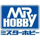 GSIクレオス ホビー部スタッフブログ