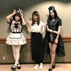 BAND-MAID「NACK5ラジアナ出演 ぽっぽっぽー!!ぽぽーぽポポポー!!」