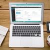 【4か月目】ブログ運営報告!開設から4か月目のPV数や収益は?