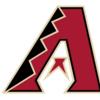 【MLB2021戦力分析】アリゾナ・ダイヤモンドバックス