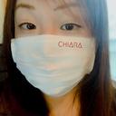 Like me ❤︎ chiara's blog