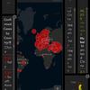 イタリアの積極的疫学調査、チャイナの経験から分かること。⑦(陽性率10%のイタリアが韓国の確認者数を抜く)