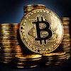 ビットコインが法定通貨に認定