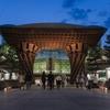 金沢観光のおすすめ!王道の観光プランをまとめてみました!①