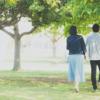 """歩くだけでお得な""""歩数計アプリ"""" 〜 Walk Coin・Coke ON 〜"""