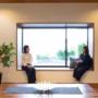 仙台で注文住宅を建てるなら「スタップ」がオススメ!