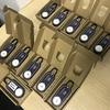 AWS IoT Enterprise Button を使った アイデアソン を開催しました!