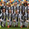 女子チーム:2018/19 シーズンのカンピオナート前半戦を首位で折り返す
