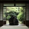 雨粒ショコラボール (京都で人気の結婚指輪・婚約指輪)