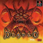 私が愛したディアブロライクRPG   16選    機種別に ちょっとした感想付きで紹介