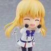【キャストリア】すべての表情が可愛すぎる!ねんどろいどシリーズより「Fate/Grand Order キャスター/アルトリア・キャスター」が予約開始に【FGO】