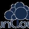 ownCloudの構築