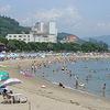 知立店発 3連休・夏休みは碧南・吉良で堤防釣り&レジャー!