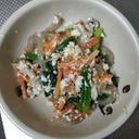 「食」を美味しく楽しむブログ