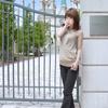 【Photo】センター南お散歩撮影 / 桜沢優菜