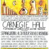 """Django a Gogo 2017"" in NY。Stephane Wrembelがプロデュースするマヌーシュ・ジャズの祭典"