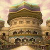 熱砂の宮殿アラハギーロ2