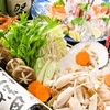 【オススメ5店】高松市郊外(香川)にある日本酒が人気のお店