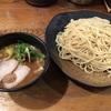 栄駅周辺で魚介系つけ麺を食べるなら実質この2択!本丸とムッチー【名古屋のラーメン】