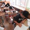 6年生:社会 奈良時代のキャッチフレーズ