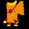 【歴史】Sabosanの東北漫遊記2020 その3(白石編)/伊達政宗の名参謀 片倉小十郎が治めた城下町をめぐる