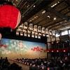 本日初日!第三十四回 四国こんぴら歌舞伎大芝居 八代目中村芝翫襲名披露